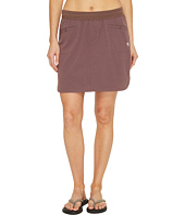 Mountain Hardwear - Right Bank Skirt