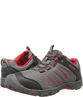 Keen Kids - Oakridge Mesh (Little Kid/Big Kid)
