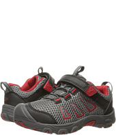 Keen Kids - Oakridge Mesh (Toddler/Little Kid)