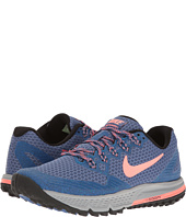 Nike - Air Zoom Wildhorse 3