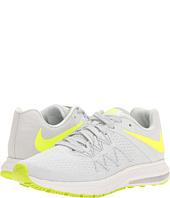 Nike - Zoom Winflo 3