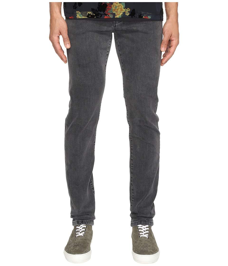 McQ - Strummer 01 Jeans