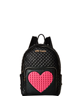 Betsey Johnson - Buy A Vowel Backpack