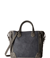 Steve Madden - Browann Updated Farley