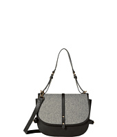 Steve Madden - Bmynes Saddle Bag