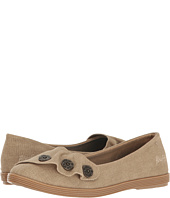 Blowfish - Garden