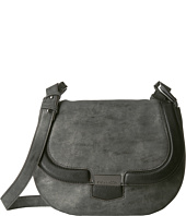 Steve Madden - Bpikee Saddle Bag