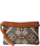 Roxy - Purse Addict