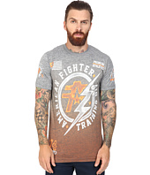 American Fighter - Heritage Artisan Short Sleeve Crew Tee