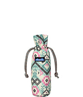 KAVU - Napa Sack Bottle Bag