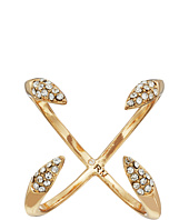 Rebecca Minkoff - Pave Claw Ring