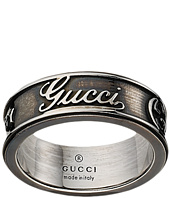 Gucci - Gucci Craft Ring