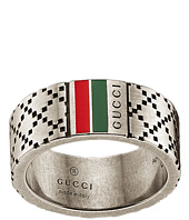Gucci - Diamantissima Ring