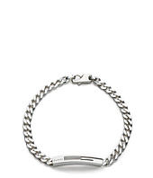 Gucci - Branded Bracelet