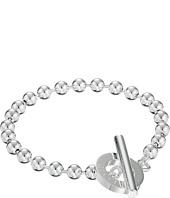 Gucci - Boule Bracelet 18