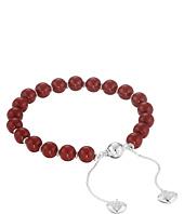 Gucci - San Valentino Bracelet 18