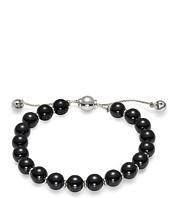 Gucci - Boule Britt Bracelet 17