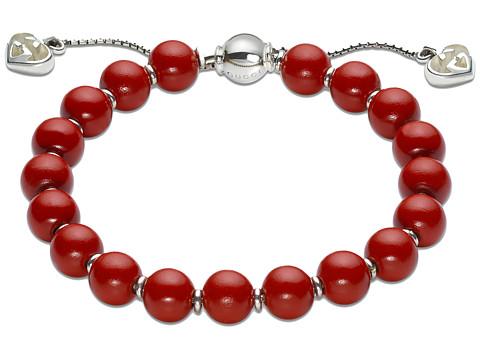 Gucci San Valentino Bracelet