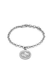 Gucci - Gucci Coin Bracelet 18