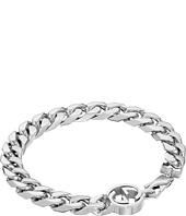 Gucci - Interlocking G Bracelet 20