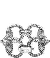 Gucci - Horsebit Light Bracelet 17