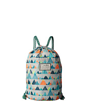 KAVU - Pack Attack