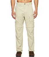Mountain Khakis - Trail Creek Convertible Pants Relaxed Fit