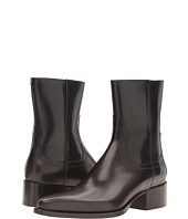 DSQUARED2 - Dallas Boot