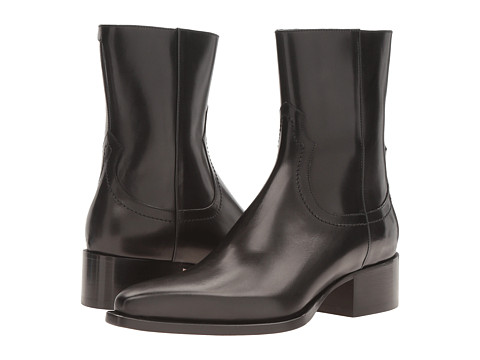 DSQUARED2 Dallas Boot