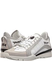 DSQUARED2 - 551 Sneaker
