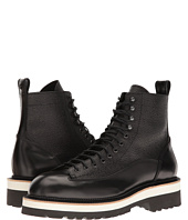 DSQUARED2 - Dan in Japan Boot