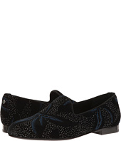 DSQUARED2 - Glitter Raymond Loafer