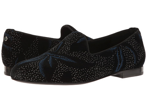 DSQUARED2 Glitter Raymond Loafer