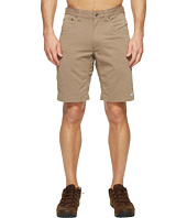 Mountain Khakis - Commuter Shorts Slim Fit