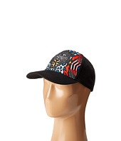 DSQUARED2 - Animal Baseball Cap