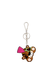 DSQUARED2 - Punk Chipmunk Key Ring
