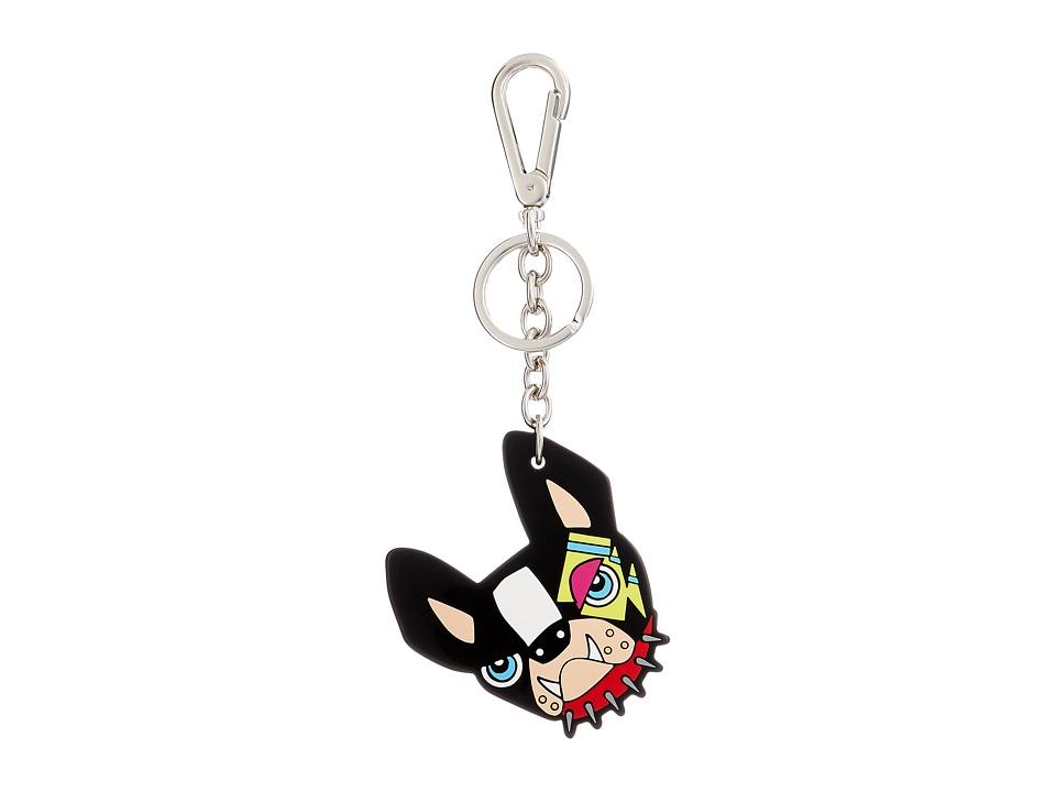 DSQUARED2 - Ciro Key Ring