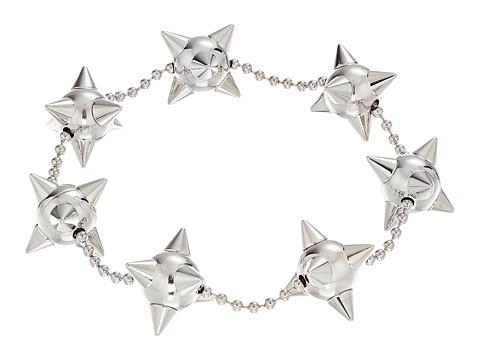 DSQUARED2 Pierce Me Bracelet