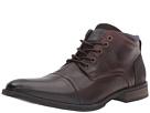 PARC City Boot PARC City Boot Christie