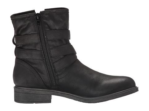 Report hankin boots