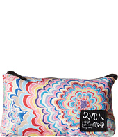 RVCA - Trippy Wallet Clutch