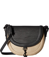 RVCA - Vital Small Crossbody