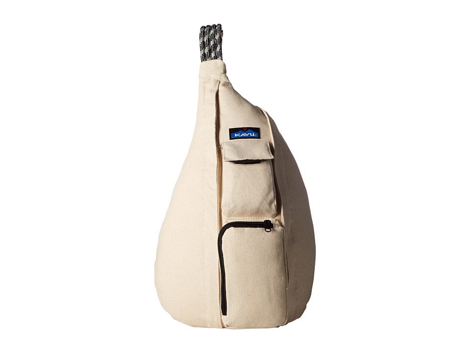 KAVU KAVU - Rope Bag