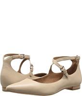 Frye - Sienna Cross Ballet