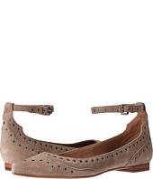Frye - Sienna Grommet Ankle