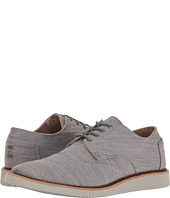 TOMS - Brogue Lace-Up