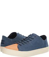 TOMS - Lenox Sneaker