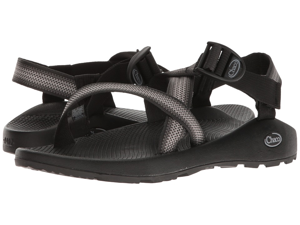 Chaco Z/1 Classic (Split Gray) Men