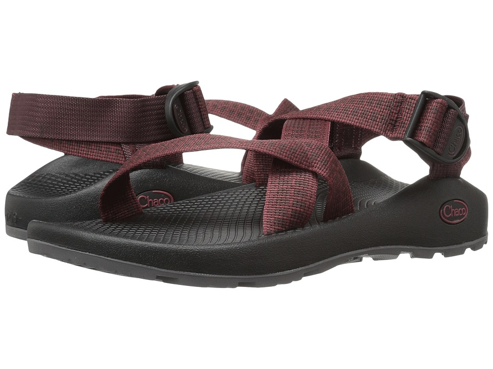 Chaco Z/1 Classic (Tracked Sable) Men