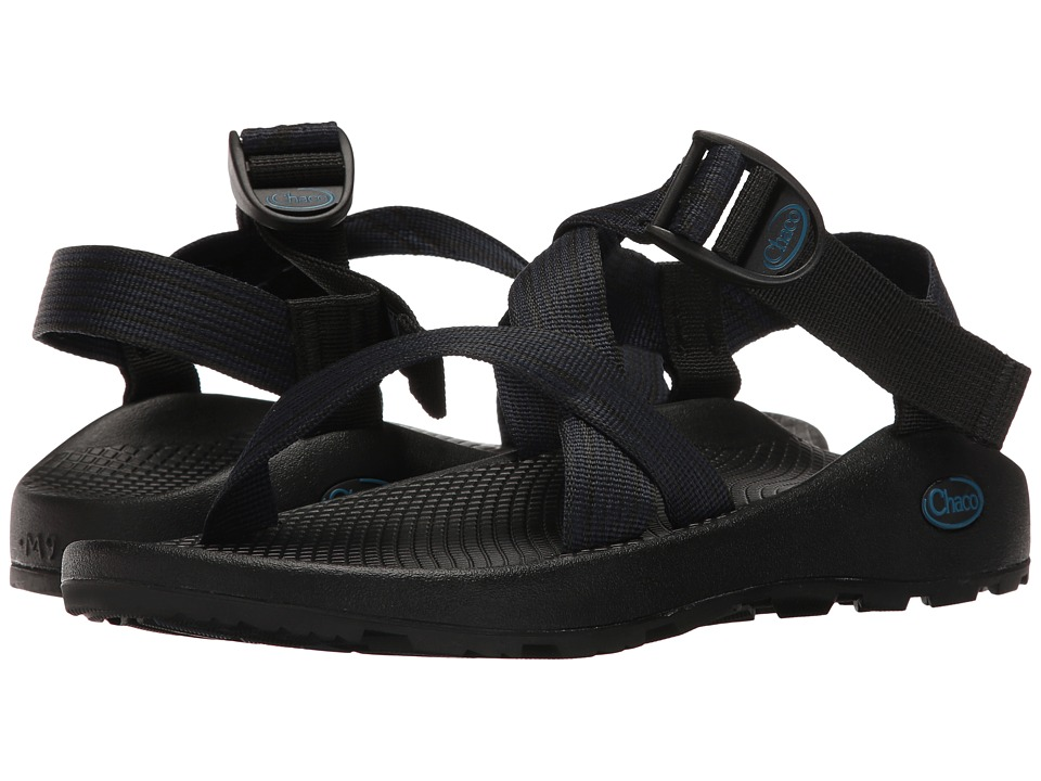Chaco Z/1(r) Classic (Linear Blue) Men